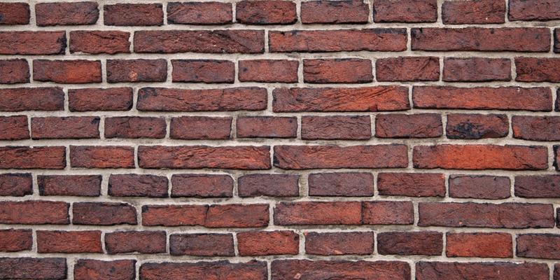 Omiai足跡つけない消すブロック非表示削除