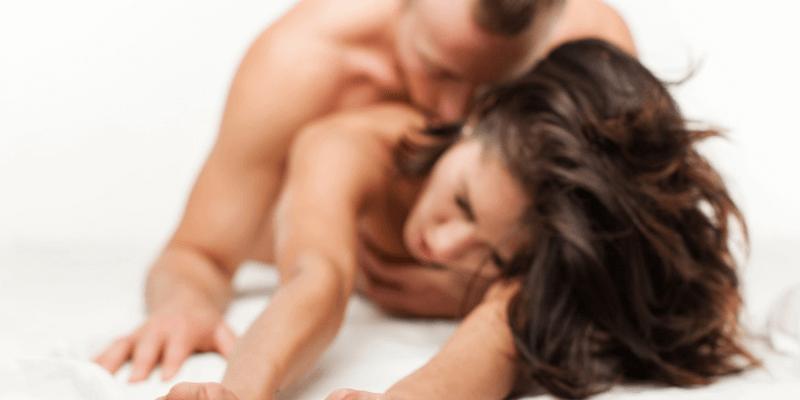 知らなきゃ損!愛知でセフレと快感に浸りながらセックスできる場所