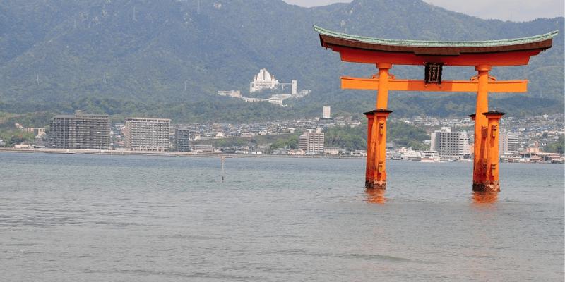 広島でセフレとの出会いを期待できる場所5つ