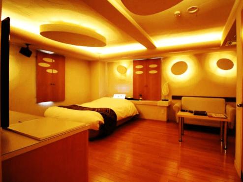千葉セフレ作り方ラブホテルオペラリゾート海神店