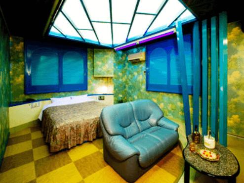 熊本セフレ作り方ラブホテルセレス