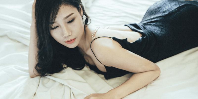セフレとセックスを思う存分楽しめる熊本のおすすめスポット