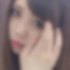 PCMAX体験談キャバ嬢