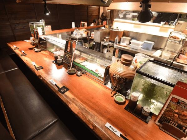 沖縄で出会える居酒屋5