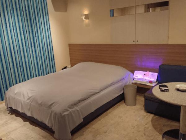 新潟でセフレと行くのにおすすめのラブホテル02