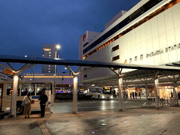 静岡でおすすめの出会いの場01