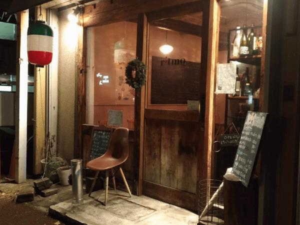 栃木でセフレと出会えるおすすめスポット01