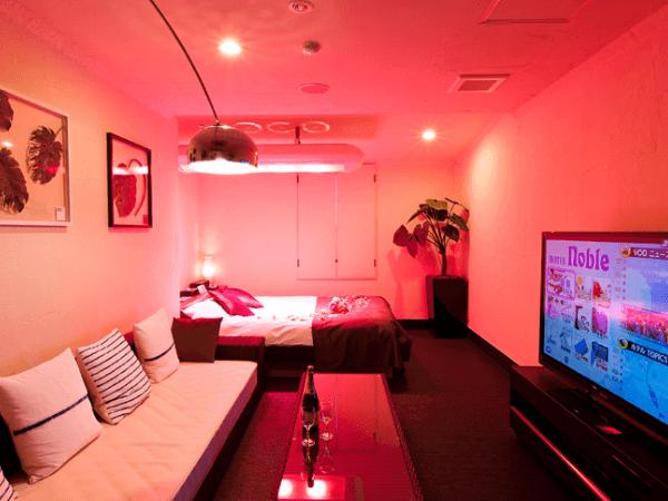 栃木のおすすめのラブホテル01