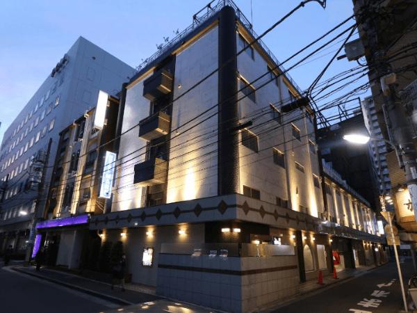 品川女子に人気のラブホテル03