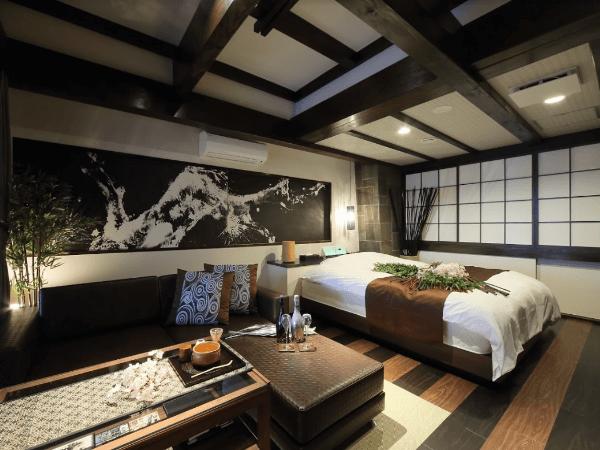 静岡で人気のラブホテル01