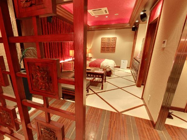 静岡でセフレと行くのにおすすめのラブホテル02