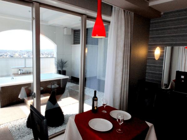 静岡でセフレを連れいていくのにおすすめのラブホテル03