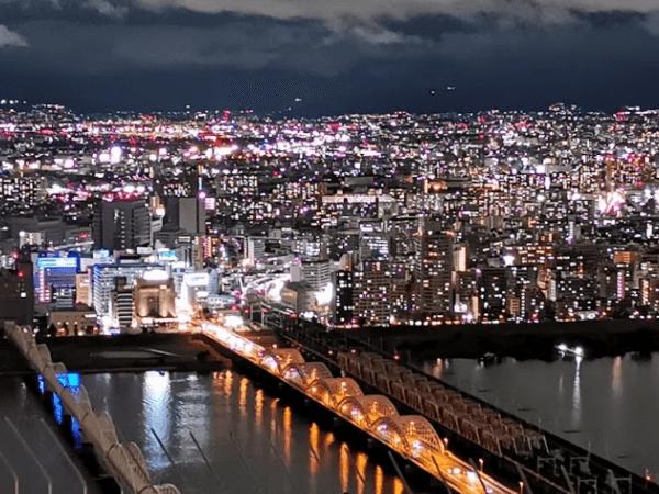 大阪デートスポット02