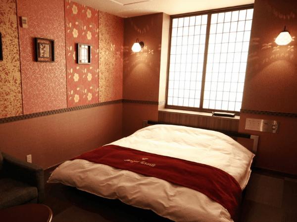 大阪おすすめラブホテル02
