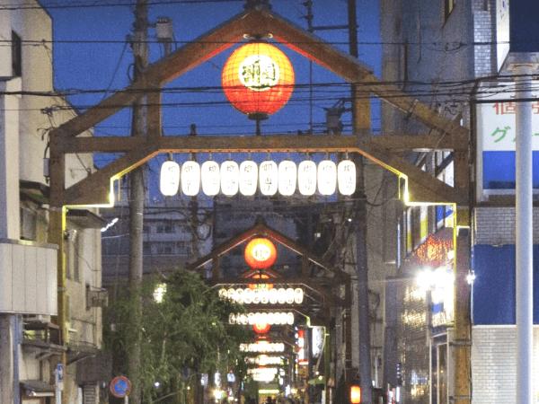 神奈川社会人出会いの場05