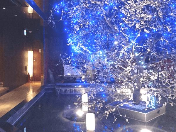 神奈川社会人おすすめデートスポット04