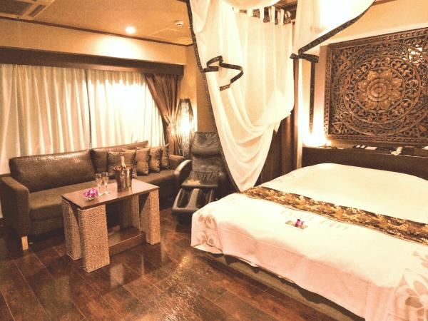 神奈川おすすめラブホテル01