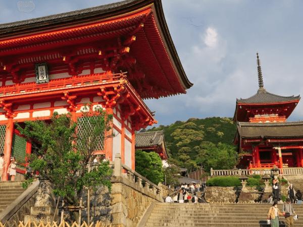 京都おすすめデートスポット02