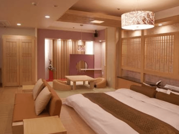 京都おすすめラブホテル01