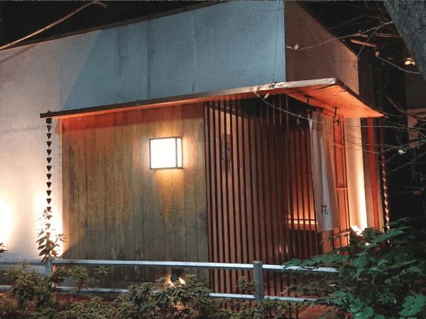 新宿おすすめデートスポット02