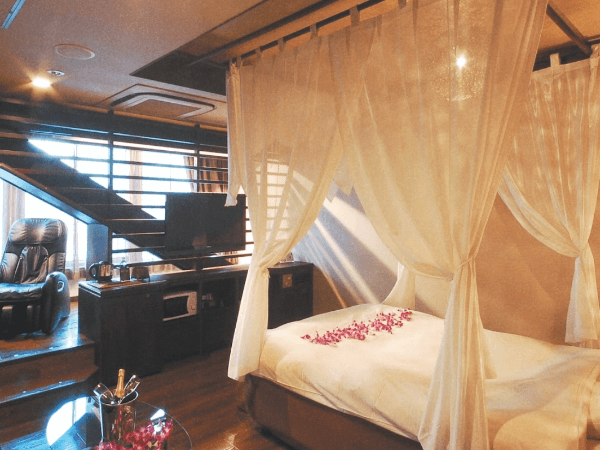 新宿おすすめラブホテル01