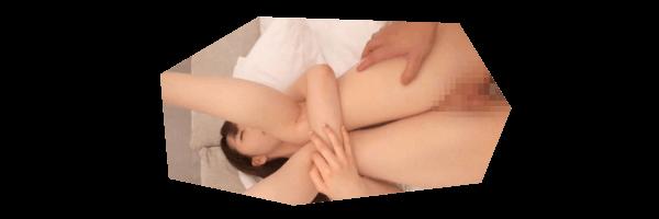 セックスしている女の子