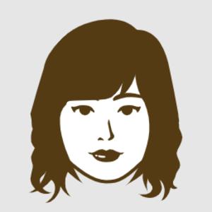 出会った女性01