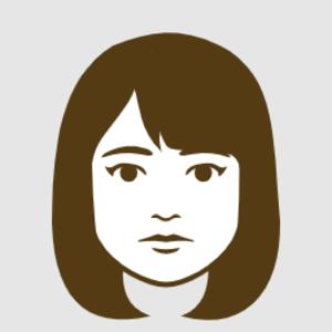 出会った女性アイコン03