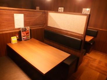 岡山でセフレに会える相席屋