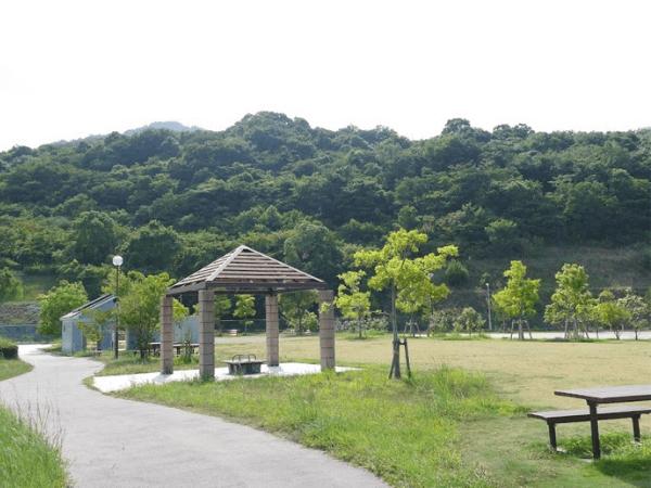 福岡でセフレとカーセックス2