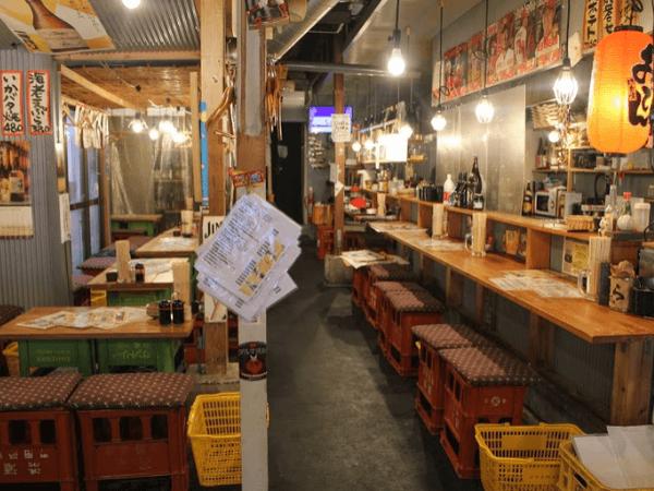 広島でセフレと出会える場所3