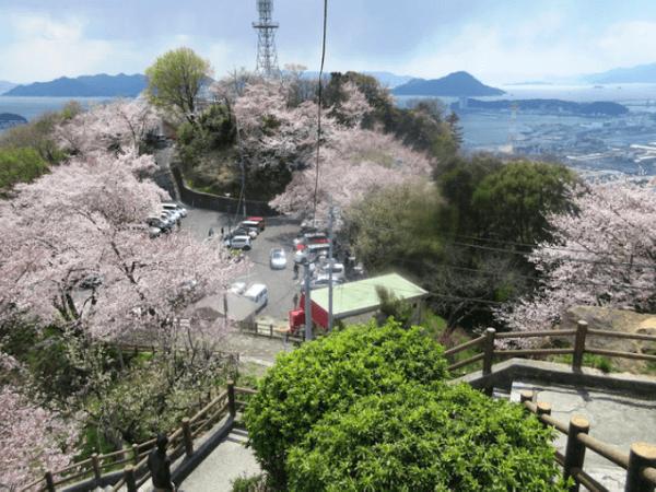 広島でセフレとカーセックスできる場所