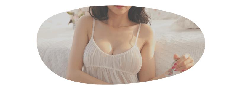 福井 セフレ作り コツ